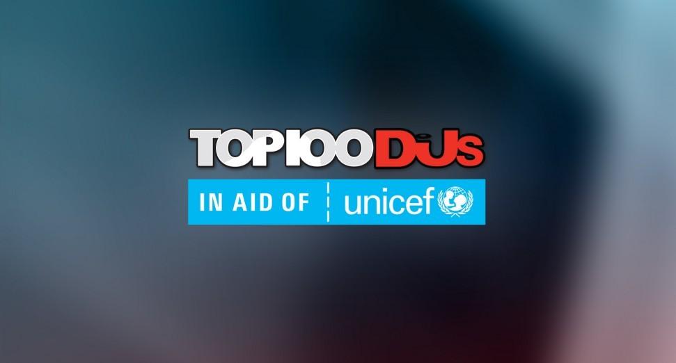 T100-DJs_1920x1250-Asset